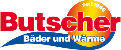 Butscher GmbH