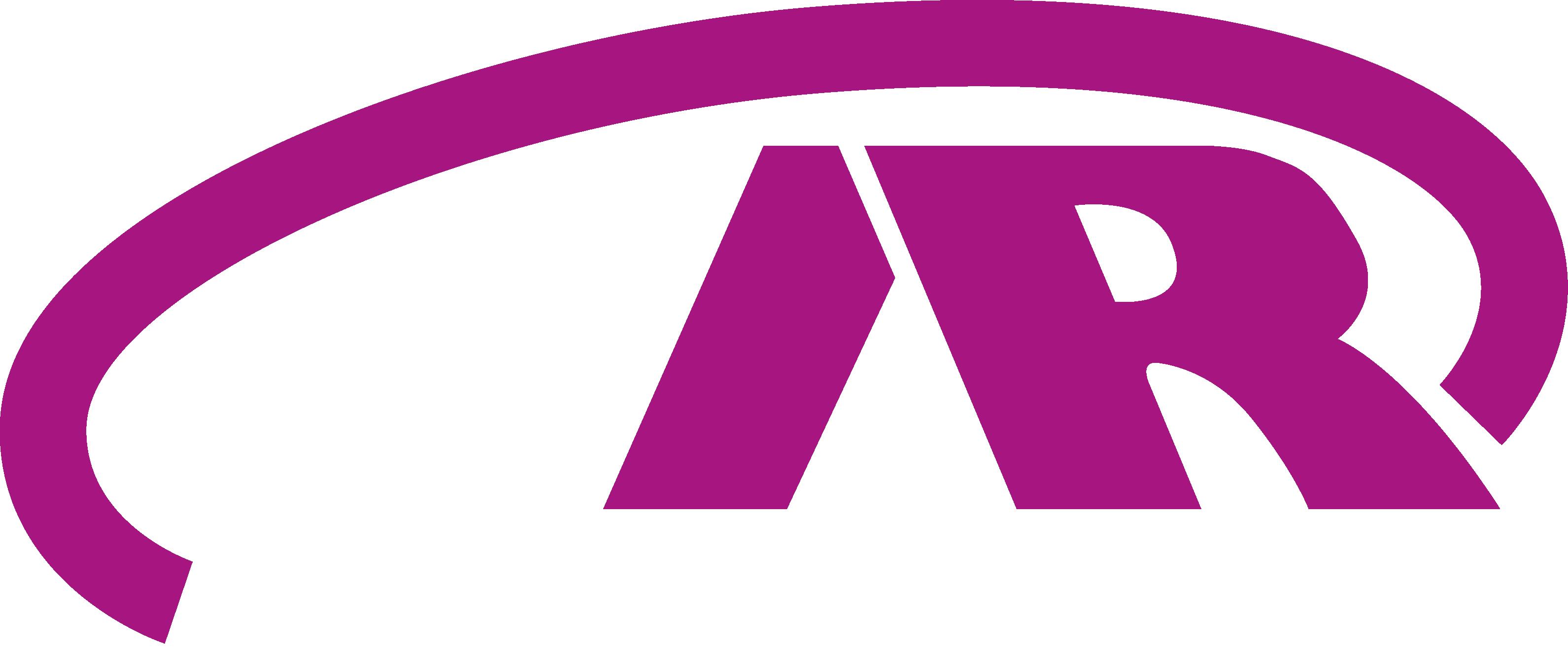 Rennergy Logo