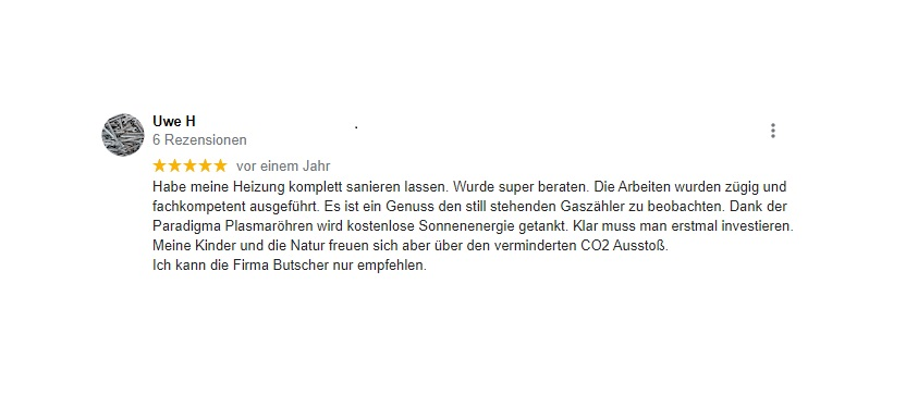 hoffman_google_bewertung2