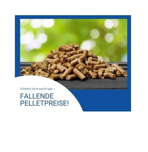 fallende_pelletpreise_2021_large
